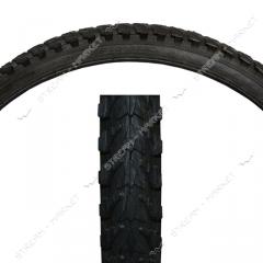 No. 722356 d 24 tire