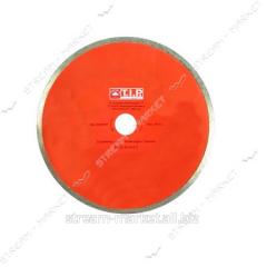 Алмазный круг T.I.P. плитка 115*22, 2 №299645