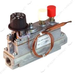 Arbat No. 865630 automatic equipmen