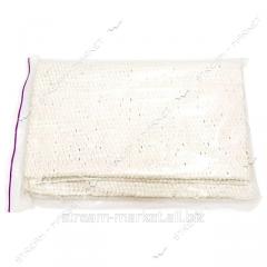 Asbestine fabric (width of 20 cm, length is 1 m)
