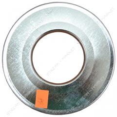 Sterilizer for cans - zinc No. 197205