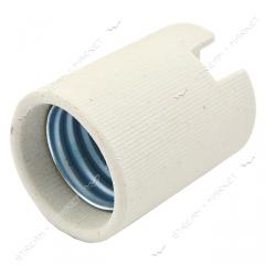 Патрон керамический Е-40 (Голиаф) 169551
