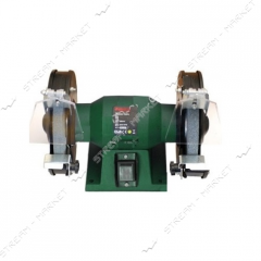 Craft-Tec (PXBG202) TE-150 No. 625205