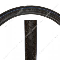 No. 722359 d 20 tire