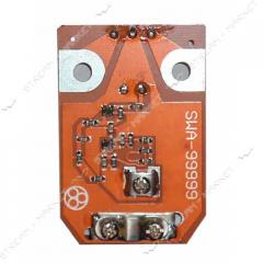 Amplifier antenna 99999 No. 102261