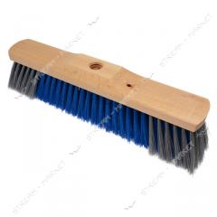 Brush polypropylene of 350x54 mm No. 869540