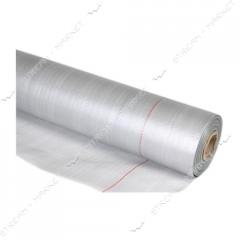 Paro the Barrier of white 75 kV (width 1, 5 m,