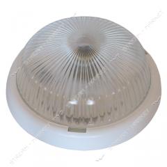 No. 990551 VEGA lamp 100 IP44