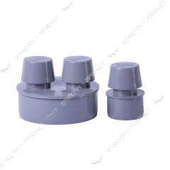 Software air valve Kanaliz.vnutr. 110 (8) No.