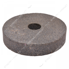 Circle of grinding gray 100x20x20 F80 CT 14A No.