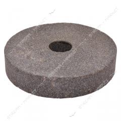 Circle grinding gray 125x16x32 F150 14A No. 782740
