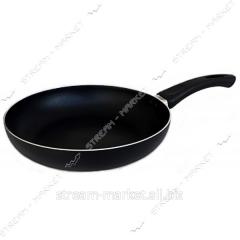 ConBrio CB-4205 frying pan diameter is 20 cm,