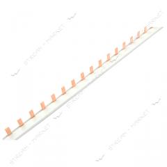 Comb 1-f (copper) 63-A (1 meter) No. 866114