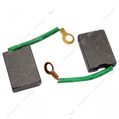 Coal brushes to the ShchE 5, 5х16х20 electric tool