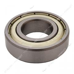 No. 869754 bearing 607