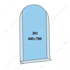 Mirror peskostruyka (400*700 1 regiments) (301)