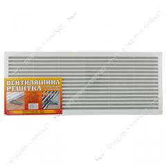 Ventilating grate (Minimax) 500*200 No. 246395