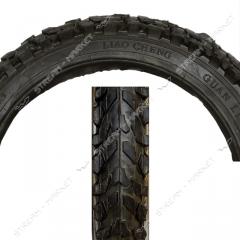 No. 722369 d 12 tire