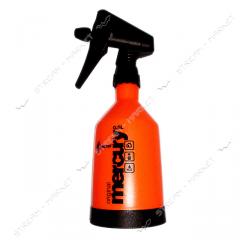 Quasar Sprayer of 0.5 liters No. 415205