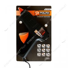No. 229820 POLAX (32-001) 40W glue gun