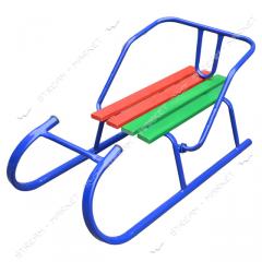 Sledge Ram pipe seat tsv. tree No. 147903
