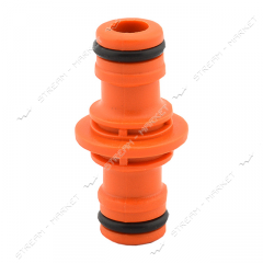 Compound adapter - the nipple (033) (only from