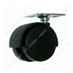 Roller furniture 504B (40 mm with the platform)