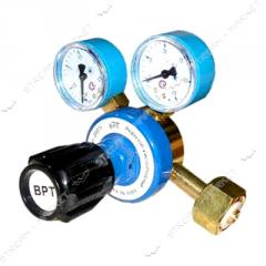 Reducer of BKO-50 DS (AR-0002) Reducer oxygen