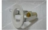 Lamp dot CT63 R63 white E27 No. 592641