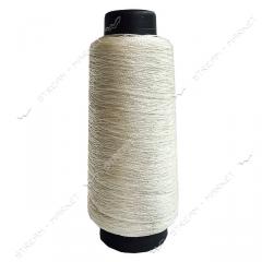 Thread 187 Category (1*3 weaving) reel (400gr)