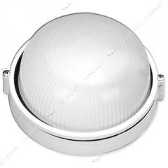 Lamp sauna of MAGNUM 10042320 MIF 010 60W E27