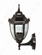 Park svetilnik-BRA Universal LEMANSO 5101 (plafond