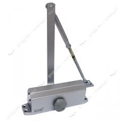 Kedr A062 closer (60-85kg) gray No. 319035