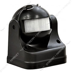 FERON SEN 11 motion sensor (astronaut) 180th hail.
