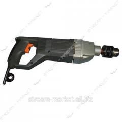 Drill mixer Energomash of DU20140 1400 W No.