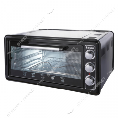 Electrooven of Saturn ST-EC1077B No. 008916