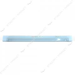 Lamp furniture MAGNUM 10042337 PLF 10 T5 8W, 6400K