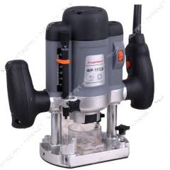 Milling cutter Energomash of FR11120 1200 Vt.keys
