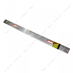 The rule with the cm ZYP (290-144) 250 handle