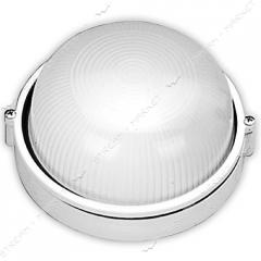 Lamp pylevlagozashch. HN-112030 RIGHT HAUSEN IP54,