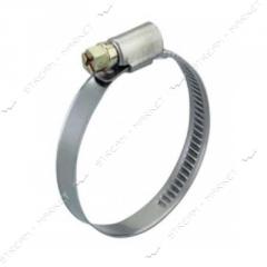 Collar galvanized 70-90 (for 10 pieces) No. 423056