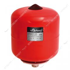 Broad tank (heating) of SPRUT Tank 8L No. 266870