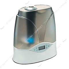 Humidifier of SeaBreeze SB-787 No. 008100