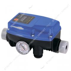 EPS-15A No. 267415 pressure controller