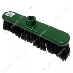 Brush sweeping Nikolay No. 995191