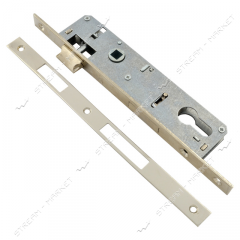 Case of the CLASS 153R-25 dead lock (16mm) No.