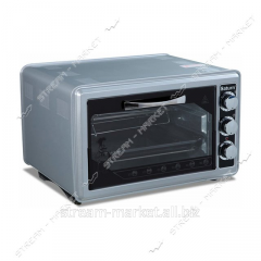 Electrooven of Saturn ST-EC1076G No. 008902
