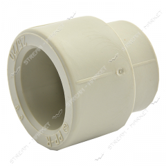 N1571.1 PP-R coupling 25 x 20 No. 096812