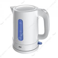 Electric kettle of Philippe Ratek PR-EK1005 No.