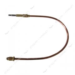 Arbat thermocouple of 30 cm No. 865460